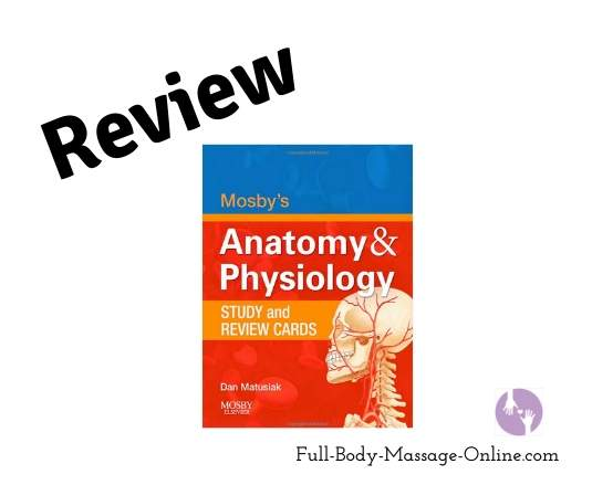Review_ Mosby's Anatomy and Physiology Study and Review Cards1